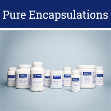 aktion pure encapsulations